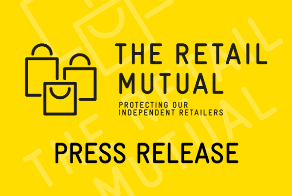 The Retail Mutual Press Release Featured Image