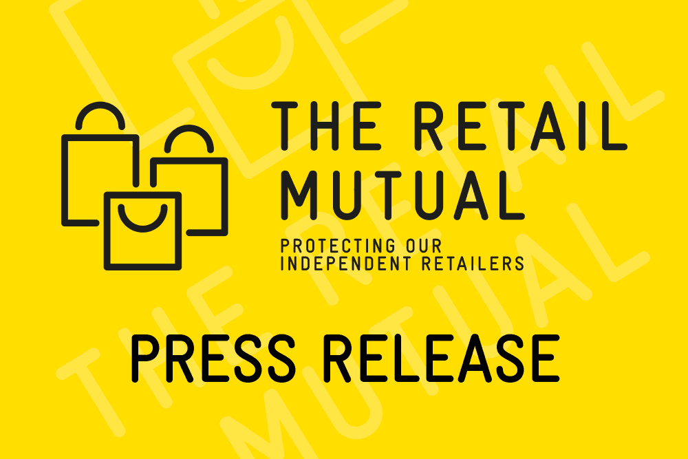 The Retail Mutual Launches Business Cover Product for the Catering Industry
