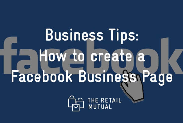 Facebook The Retail Mutual blog image