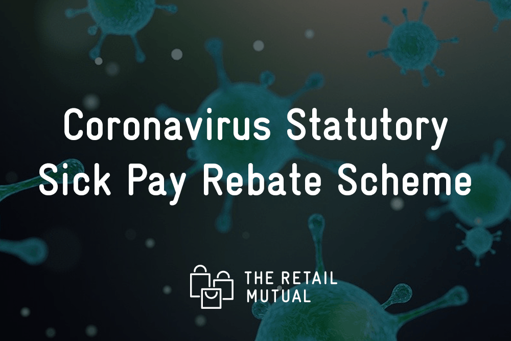 Coronavirus Statutory Sick Pay Rebate Scheme