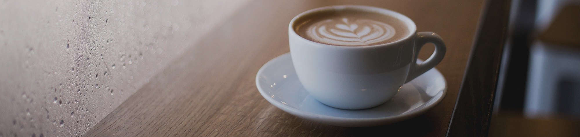 12 ways to make your coffee shop stand out during post lockdown