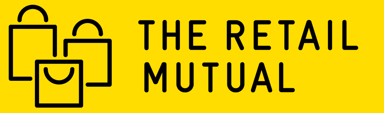 The Retail Mutual logo
