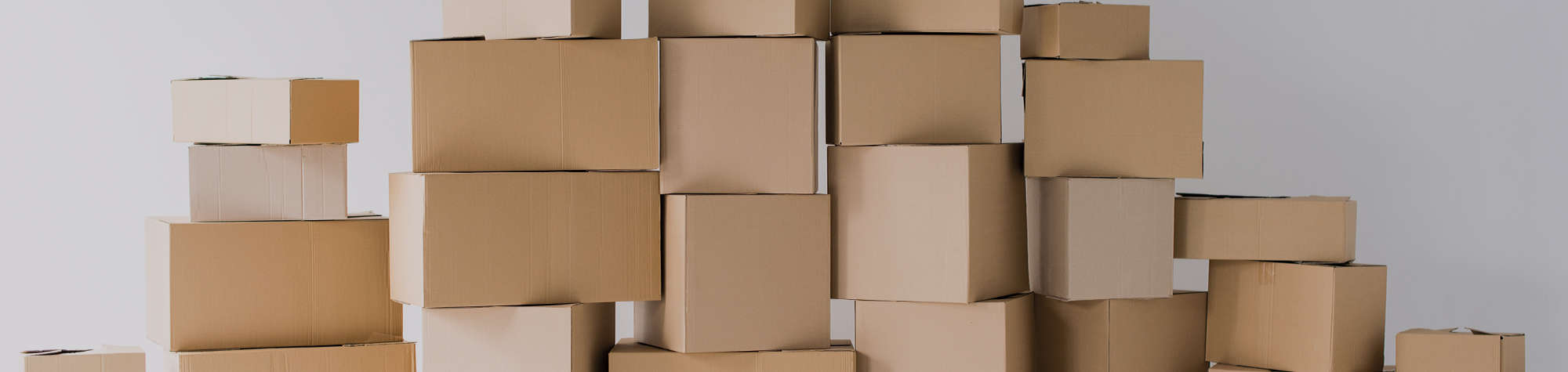 Dealing with seasonal stock and keeping your stockroom safe