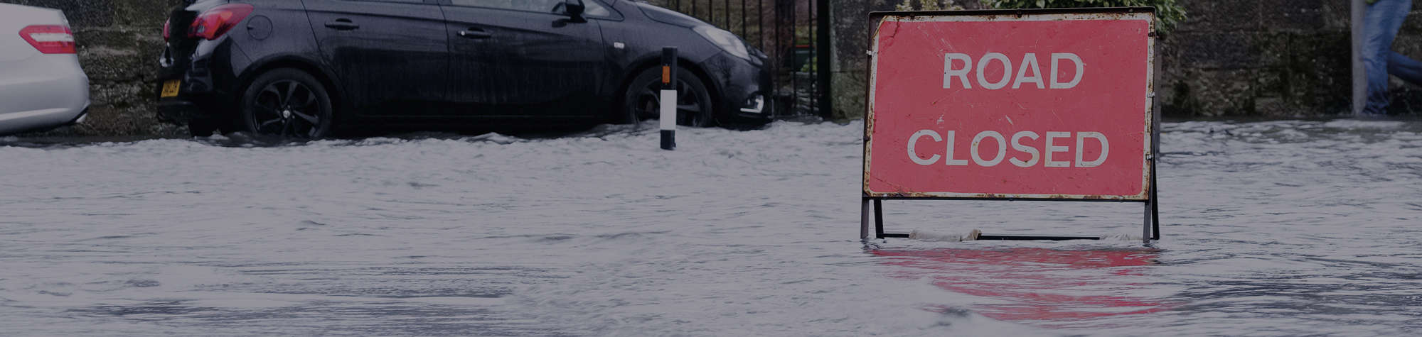 How To Protect Your Business Against Flooding