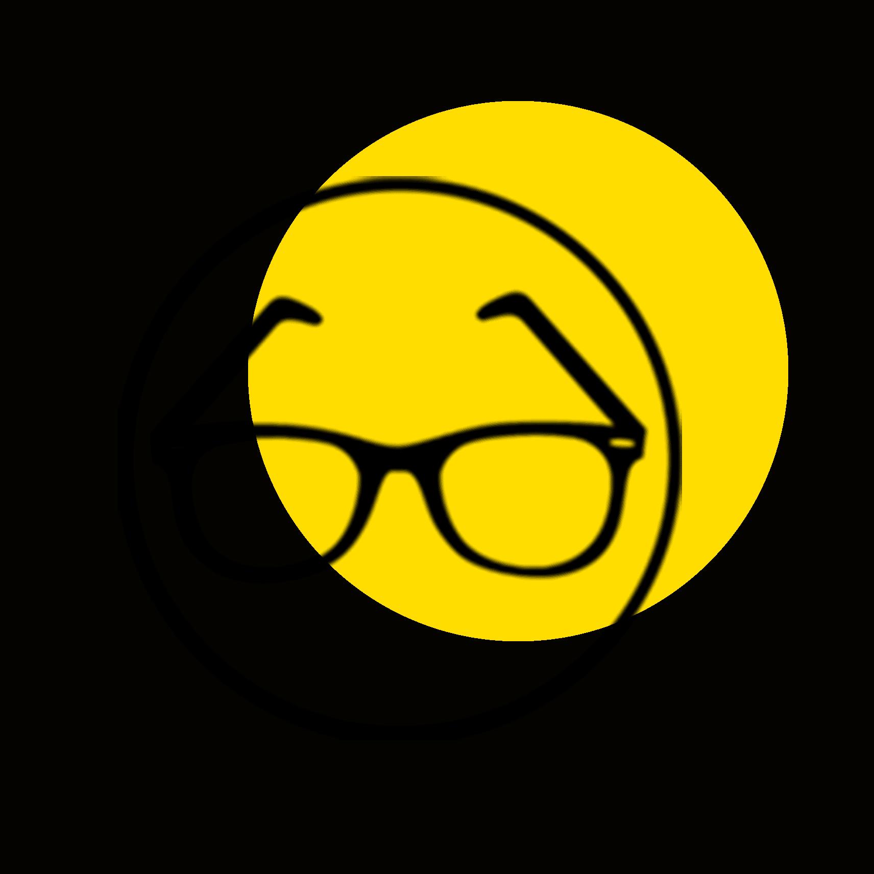 Opticians Icon